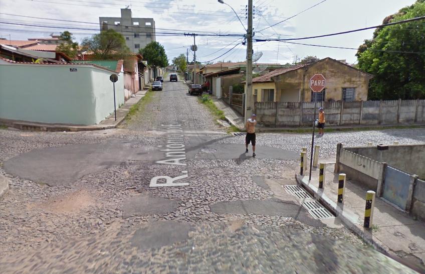 Mudanças no trânsito de Itaúna passam a valer nesta sexta (08)