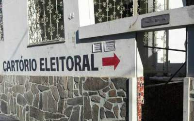 Cartório Eleitoral de Itaúna passará a usar Processo Judicial Eletrônico