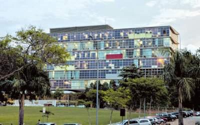 UFMG expulsa 22 estudantes que fraudaram sistema de cotas