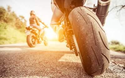 O que é o desempenho de motos e qual a sua importância?