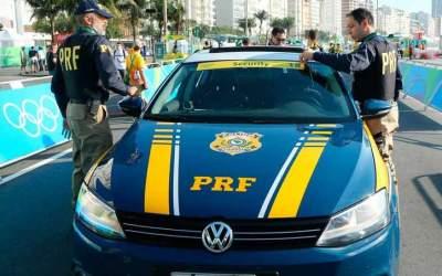 Como recorrer de multas aplicadas pela PRF