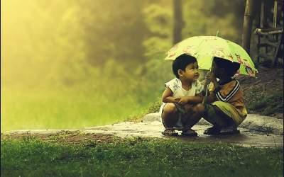 ?10 atitudes para celebrar o Dia Mundial da Gentileza