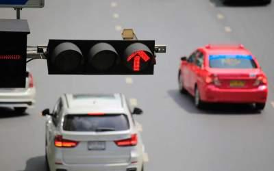 Recorrer de multa de trânsito é direito garantido