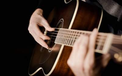 Semifinal do Festival Itaunense da Canção começa nesta semana