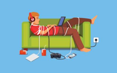 Procrastinação: entenda porque ela pode piorar na pandemia
