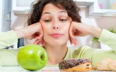 Alimentos que ajudam a combater a TPM