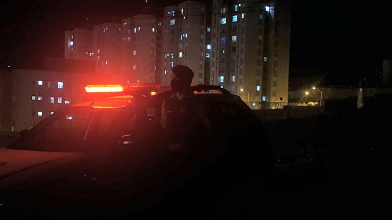 Segurança de boate é morto a tiros em Divinópolis
