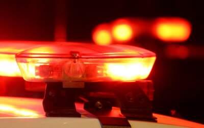 Policia investiga morte de jovem na região da Barragem