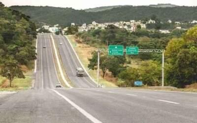 """Operação """"Independência 2021"""" é realizada nas rodovias da região"""