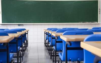 Escolas poderão reabrir em MG; confira protocolos