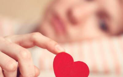Dedo podre: Entenda porque você coleciona relacionamentos ruins!