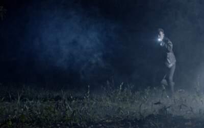 Filme de suspense é filmado em Itaúna com atores da região