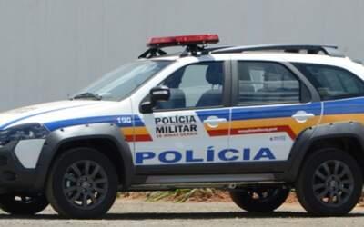 Suspeito envolvido em homicídios é detido no Santa Edwiges