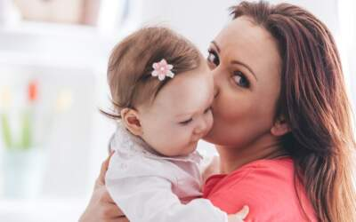 É possível ser mãe e também mulher?