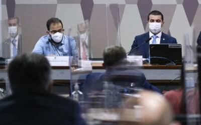 PF abre inquérito para investigar se Bolsonaro prevaricou