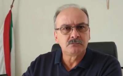 Polêmica municipalização de escolas: Neider critica vereadores e deputado