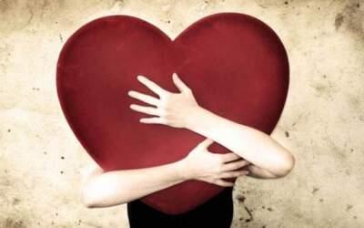 Você sabe a diferença entre Amor Próprio e Egoísmo?