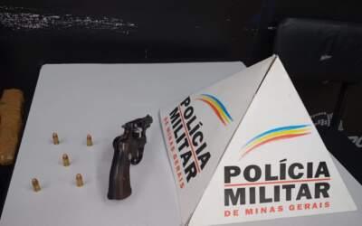 Suspeitos de assassinato no Nazaré são detidos