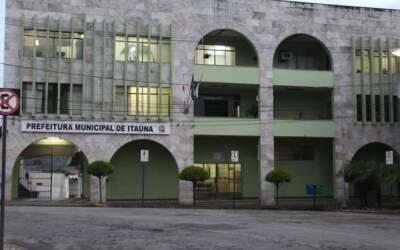 Cartório Eleitoral emite comunicado para quem votava na antiga Prefeitura