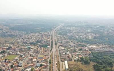 Caminhoneiros: Greve atinge rodovias; PRF libera BR-381