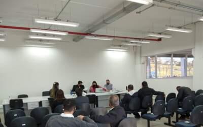 Covid-19:  Produtores de eventos terão workshop gratuito em Itaúna