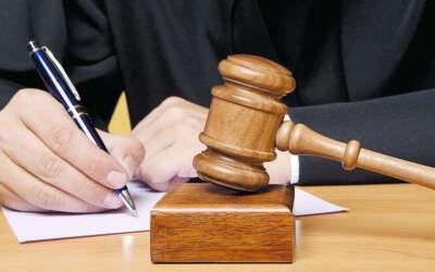 Empresa de MG é condenada por supervisor chamar funcionário de 'viadinho'