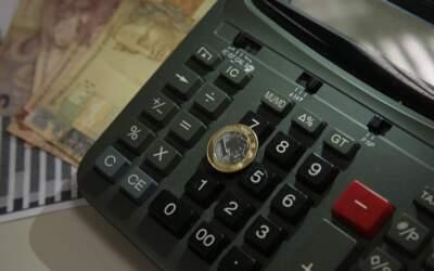 Impostômetro ultrapassa a marca de R$ 2 trilhões