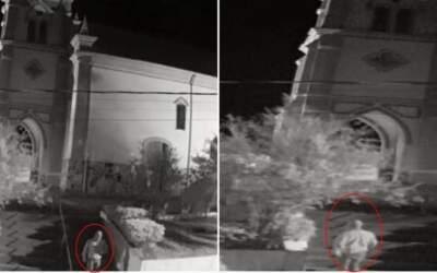 Homem furta doações de duas igrejas em Piracema