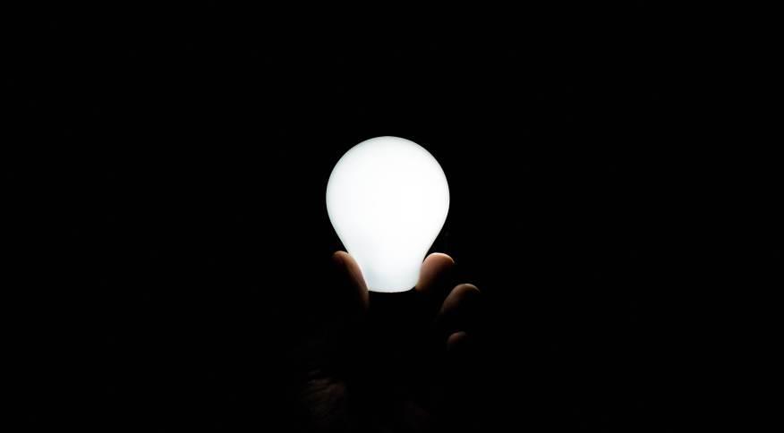 Tarifa Branca pode reduzir conta de luz em até 15%